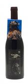 """Côtes du Rhône rouge bio"""" Cuvée du GYPA"""""""