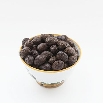 OLIVES DE NYONS PIQUEES