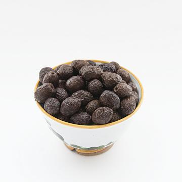 Olives de Nyons en vrac